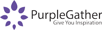 PurpleGather